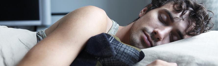 malade imaginaire ou fatigue chronique. Black Bedroom Furniture Sets. Home Design Ideas
